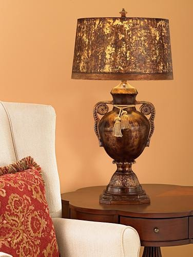 Traditional Living Room Lamps Traditional Living Room Table Lamps
