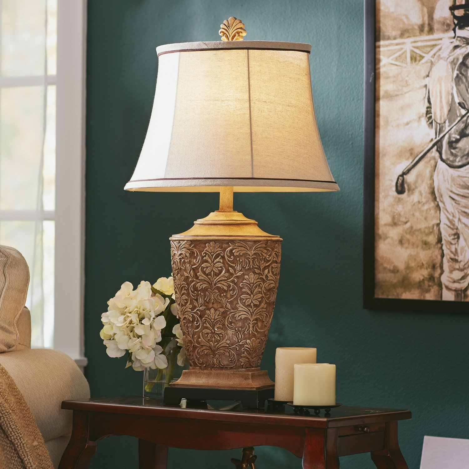 Traditional Living Room Lamps Traditional Table Lamps for Living Room Amazing Table