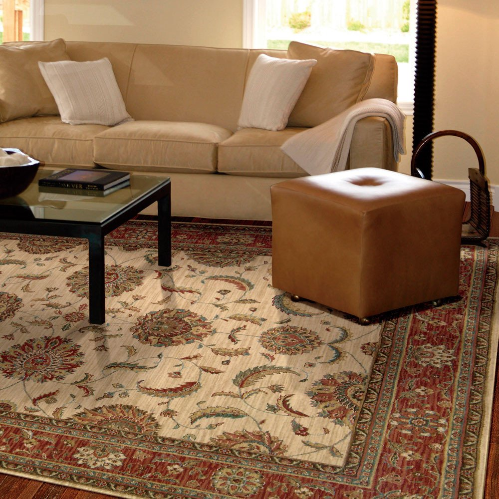 Traditional Living Room Rugs Living Room Designs and Decoration Traditional Rugs