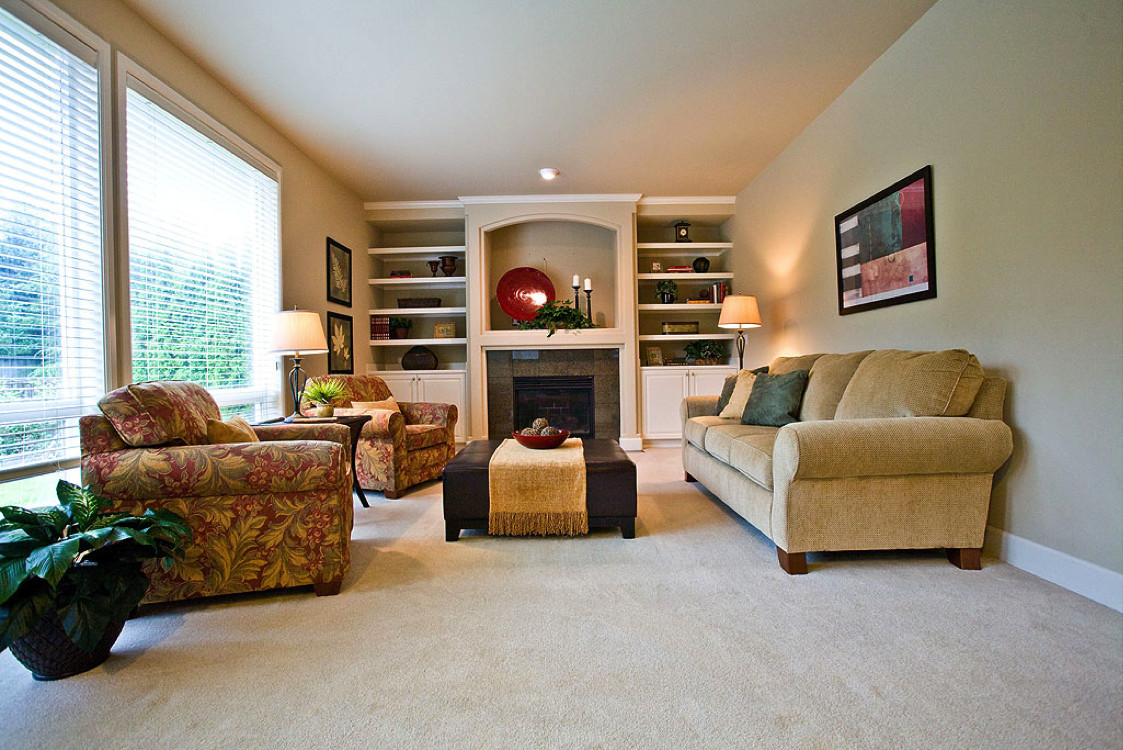 Traditional Living Room Tv 33 Traditional Living Room Design – the Wow Style