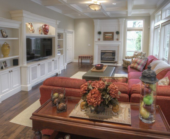 Traditional Living Room Tv Beautiful Entertainment Centers for Flat Screen Tvs In
