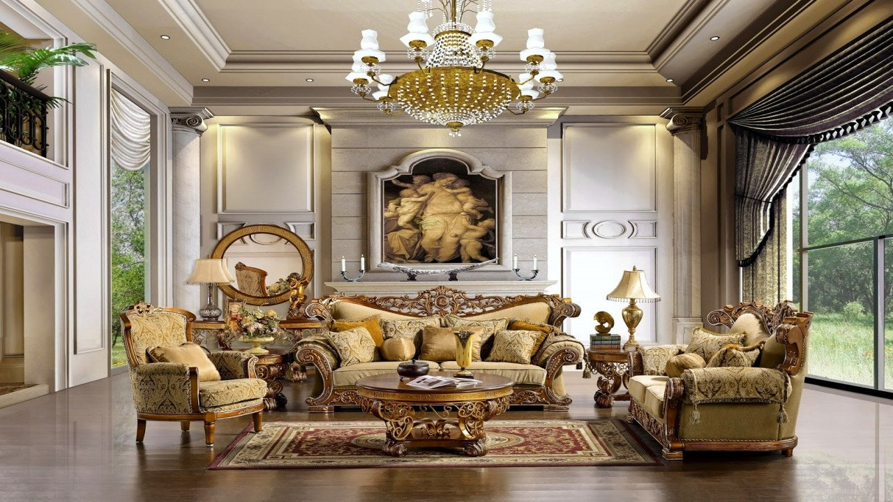Traditional Living Room Tv Living Room Furniture Arrangement Luxury Traditional