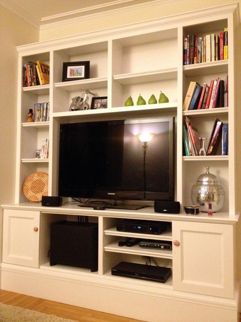 Traditional Living Room Tv Living Room Tv Wall Unit Traditional Living Room