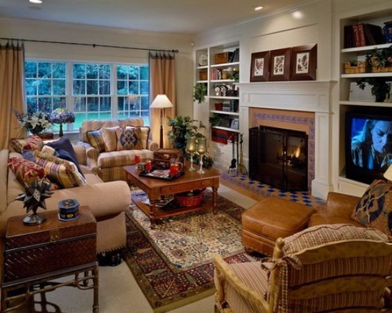 Traditional Living Room Tv Traditional Modern formal Living Room Ideas with Fireplace