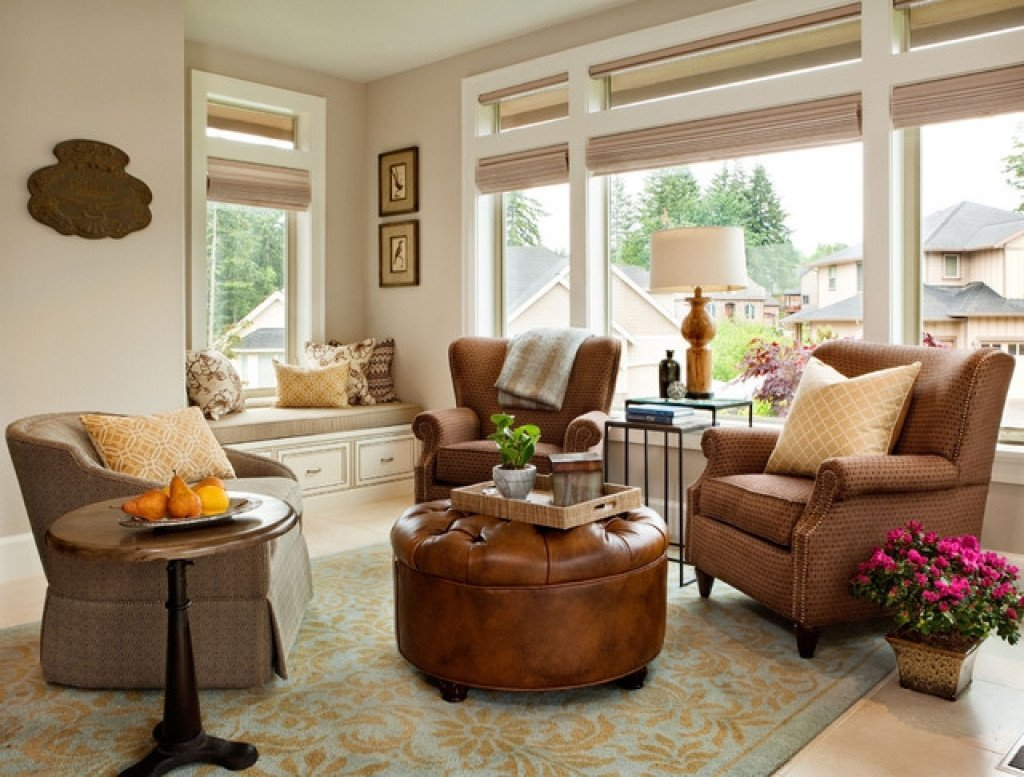 Traditional Living Room Windows Benjamin Moore Colors for Your Living Room Decor