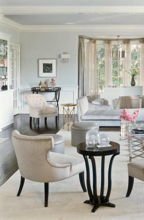 Traditional Modern Living Room 21 Home Decor Ideas for Your Traditional Living Room