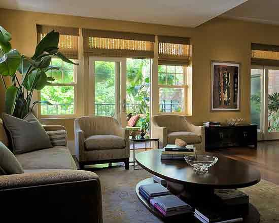 Traditional Modern Living Room Decorating Ideas Traditional Living Room Decorating Ideas 2012