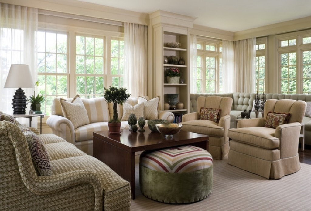 Traditional Modern Living Room Decorating Ideas Traditional Sitting Room Designs Interior Design Ideas for