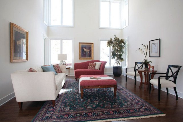 Traditional Modern Living Room Living Room Traditional Meets Modern Contemporary