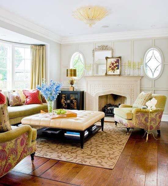 Traditional Modern Living Room Modern Furniture Design 2013 Traditional Living Room