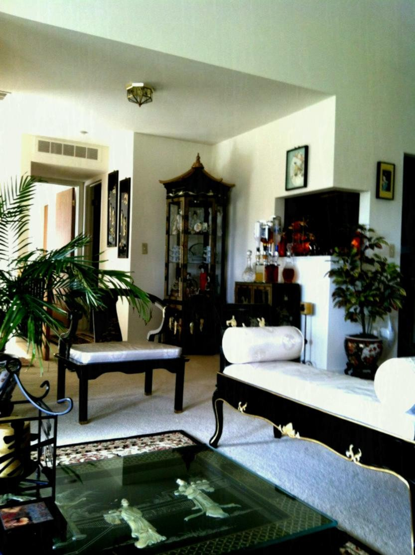 Traditional Modern Living Room the Most Candid Modern Traditional Living Room Design
