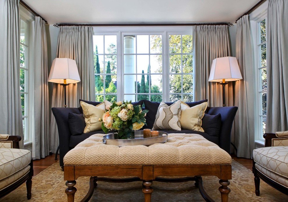Traditional Small Living Room 15 Pact Living Room Ideas to Get Inspired