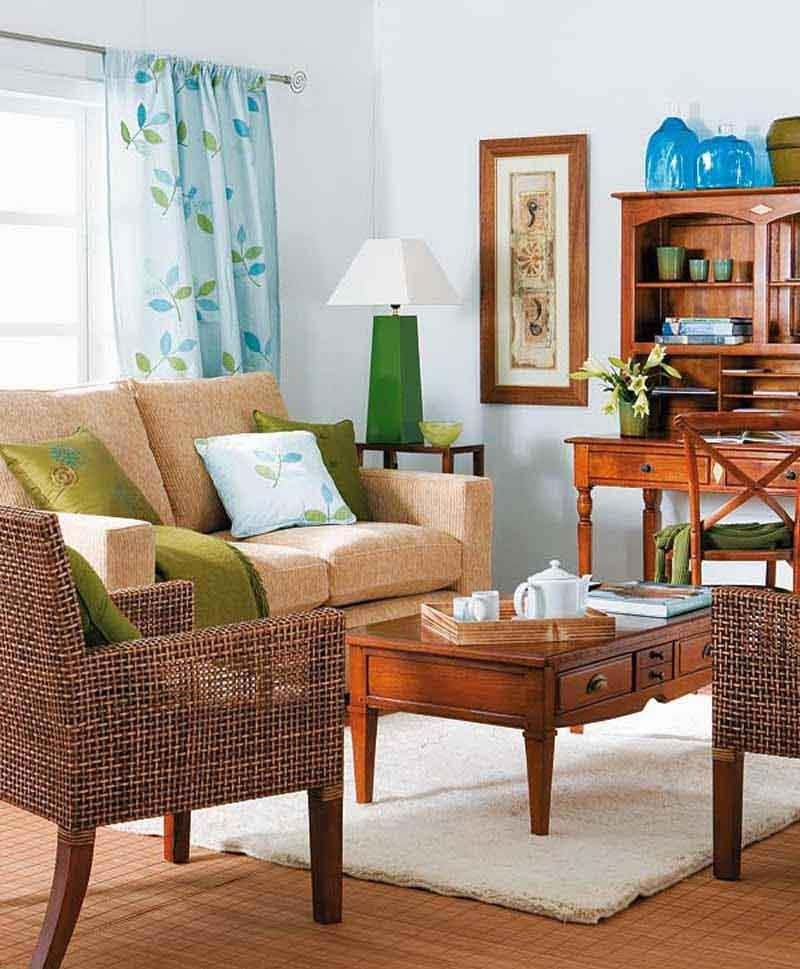 Traditional Small Living Room 62 Gorgeous Small Living Room Designs Page 2 Of 12