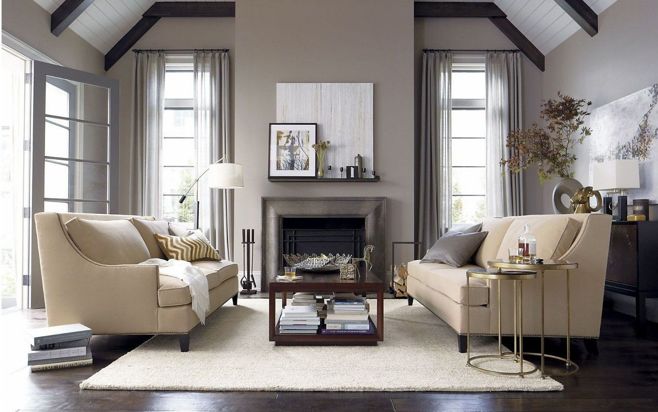 Traditional Small Living Room Make Your Home Feel Like Home top 25 Traditional Living