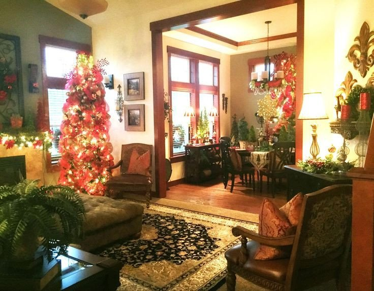 Tree Decor for Living Room 17 Best Images About the Tuscan Home by Liz On Pinterest