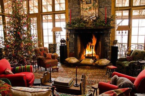 Tree Decor for Living Room Favimchristmas Christmas Tree Decor Fireplace Living Room
