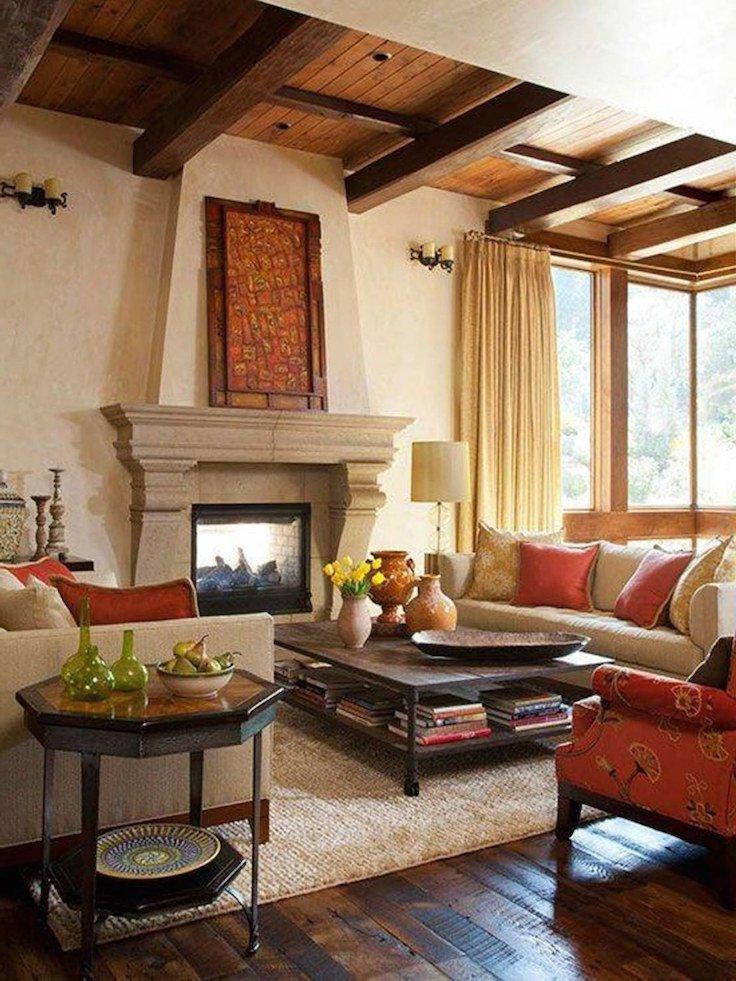 Tuscan Living Room Decorating Ideas 21 Amazing Tuscan Living Room Designs