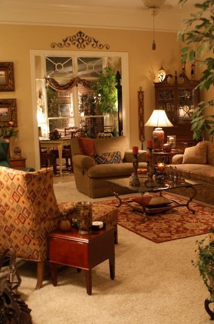 Tuscan Living Room Decorating Ideas 28 Best Images About Tuscan Decor On Pinterest