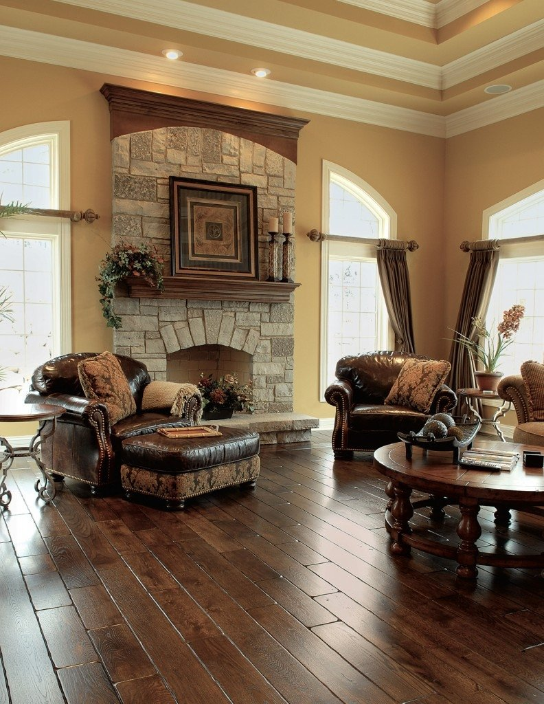 Tuscan Living Room Decorating Ideas Great Summer Decorating Tips the Moravia Store