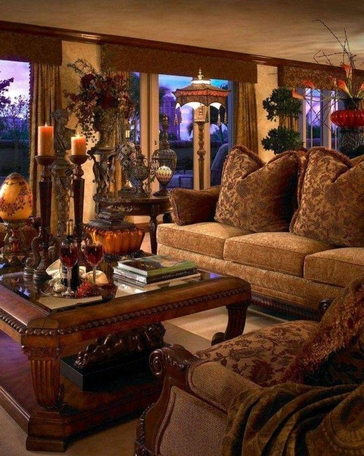 Tuscan Living Room Decorating Ideas top 20 Italian Wall Art for Living Room