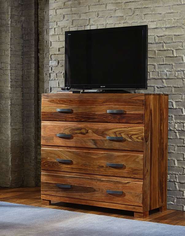 Tv Media Chest Bedroom Hillsdale Furniture Bedroom Madera Media Chest 1406 790