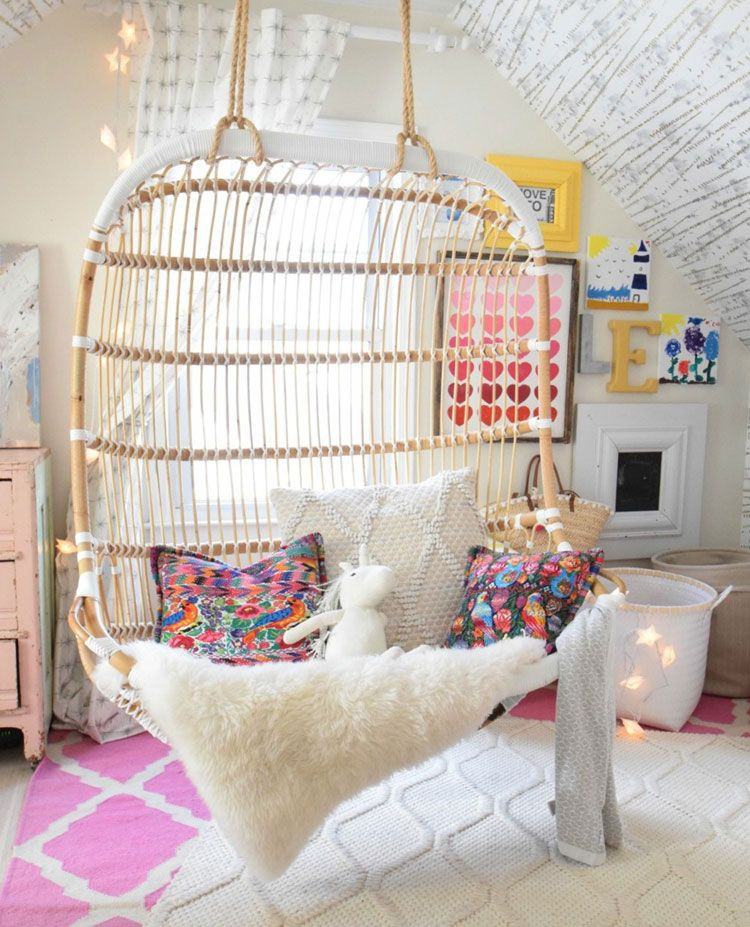 Tween Chair for Bedroom Pin On Bedroom