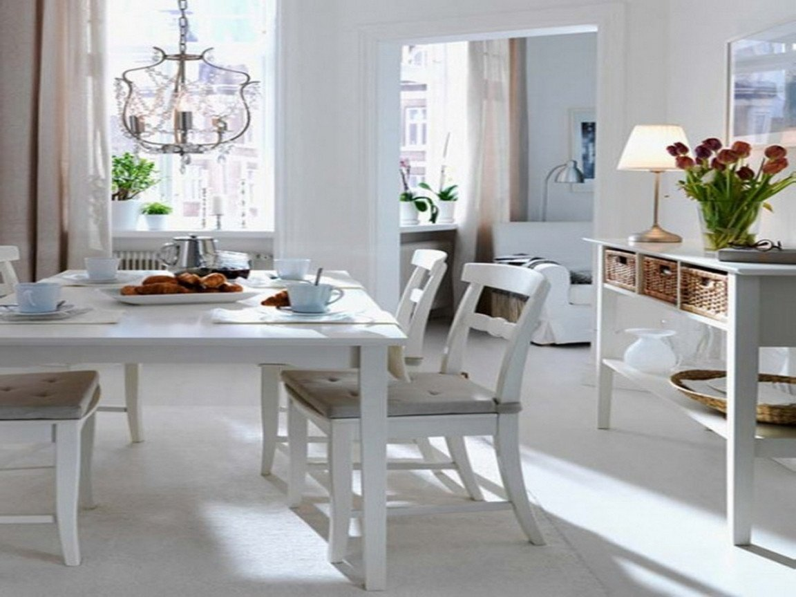 Uncluttered Small Living Room Ideas Dining Room Inspiration Ideas Ikea Small Room Idea
