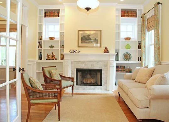 Uncluttered Small Living Room Ideas Eliminate Clutter In A Small Space Decorating Small