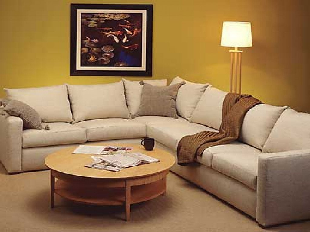 Uncluttered Small Living Room Ideas Lamp Tables Living Room Furniture Small Living Room