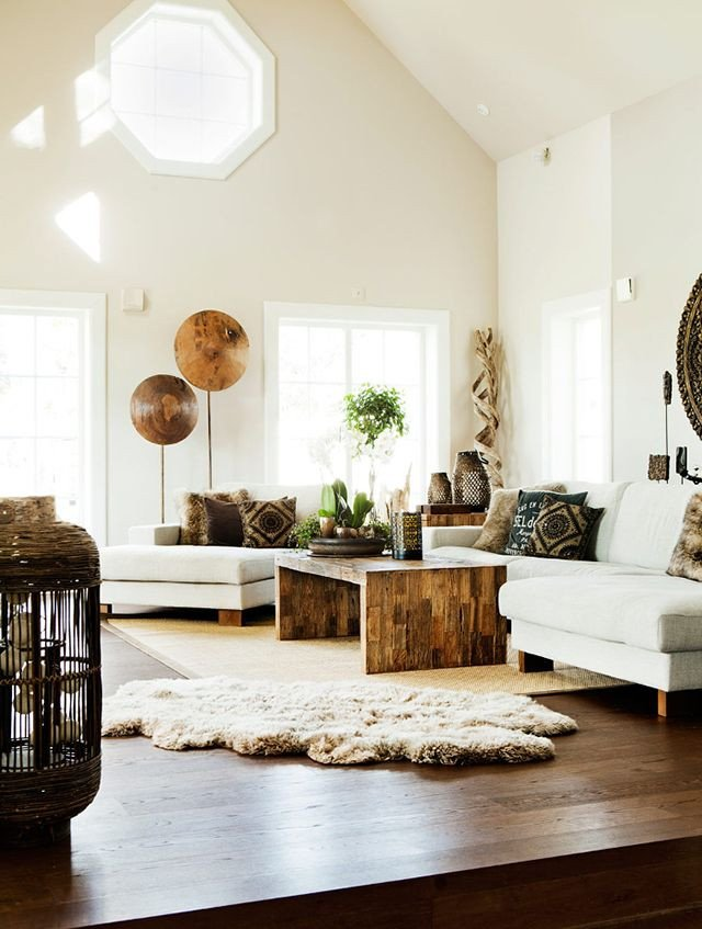 Unique Living Room Decorating Ideas 3 Quick Tips to Living Room Furniture