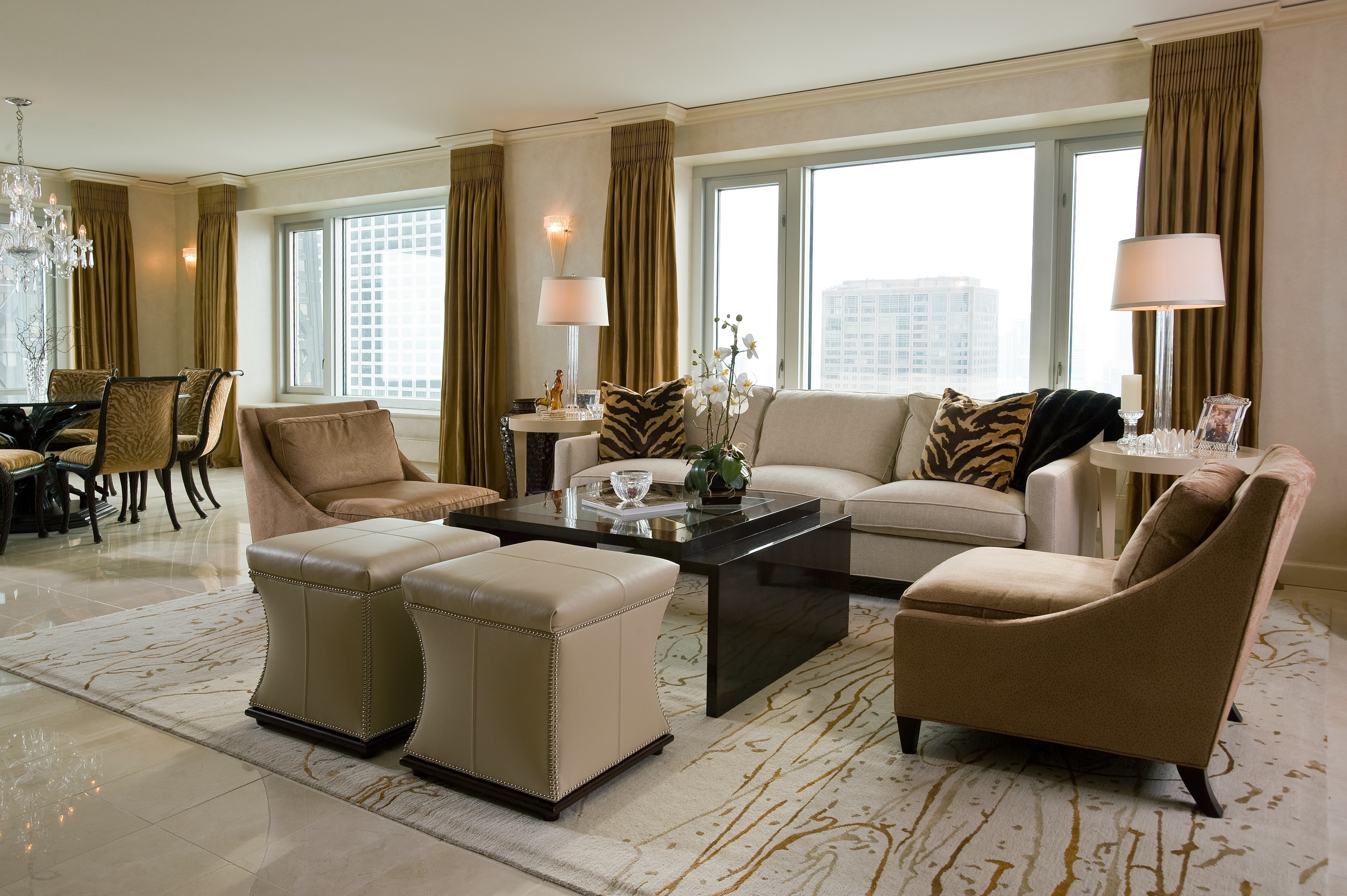 Unique Living Room Decorating Ideas Interior Living Room Layout Ideas to Helps the Space Feel