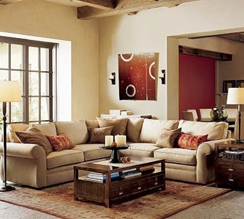 Unique Living Room Decorating Ideas Unique Living Room Decorating Ideas Interior Design