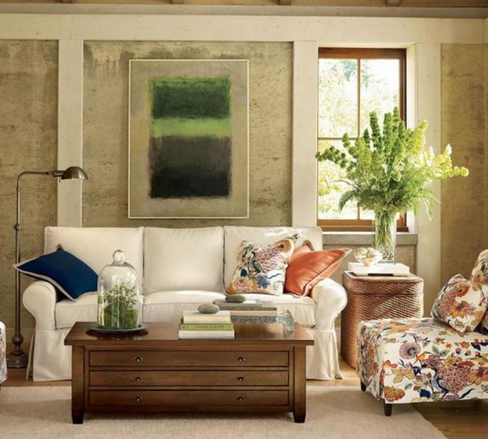 Vintage Modern Living Room Decorating Ideas Lovely Vintage Living Room Ideas with Glamour Furniture