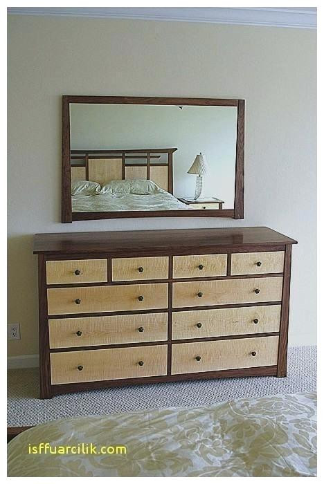 bedroom furniture dressers awesome dresser elegant with mirror walmart mirrored stores manhattan