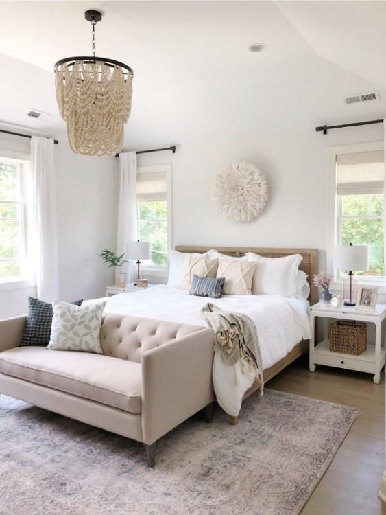 Wal Mart Bedroom Furniture Creating A Coastal Retreat with Walmart