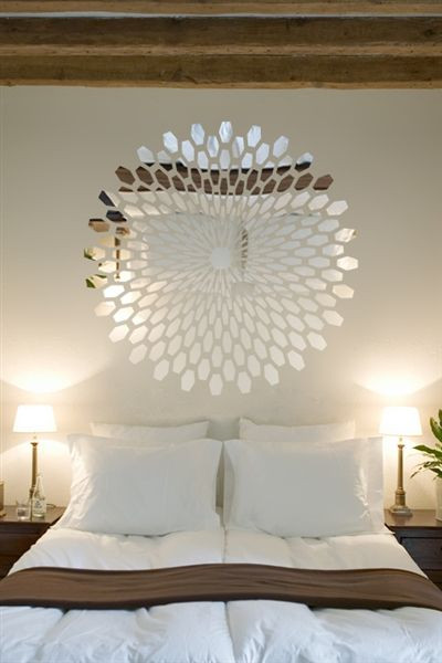 Wall Art Ideas for Bedroom 12 Awesome Wall Décor Ideas to Make Up Your Home