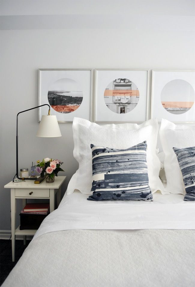 Wall Art Ideas for Bedroom Diy Art