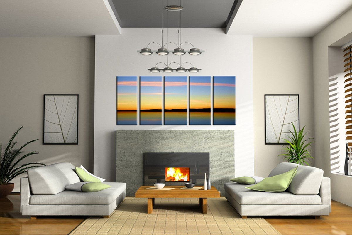 Wall Decor for Living Room where to Buy Cheap Wall Decor theydesign