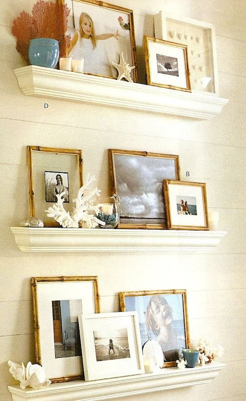 Wall Decor Ideas In Your Living Room 441 Best Wall Gallery Images On Pinterest