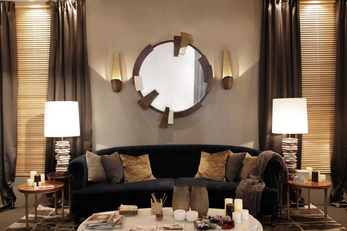 Wall Decor Ideas In Your Living Room Living Room Ideas 2014 top Modern Wall Sconces 1 Living