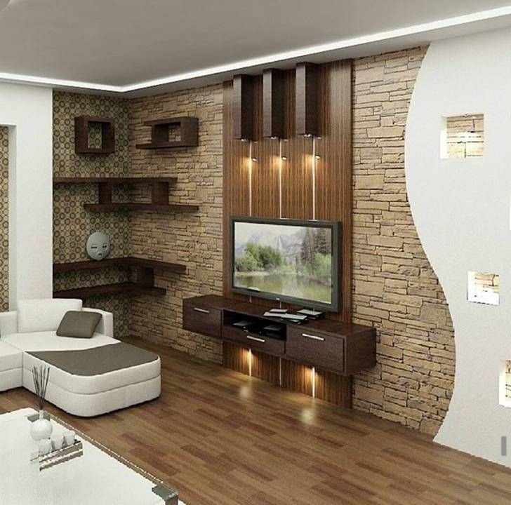Wall Decor Ideas In Your Living Room Popular Living Room top Tv Wall Decoration for Living Room