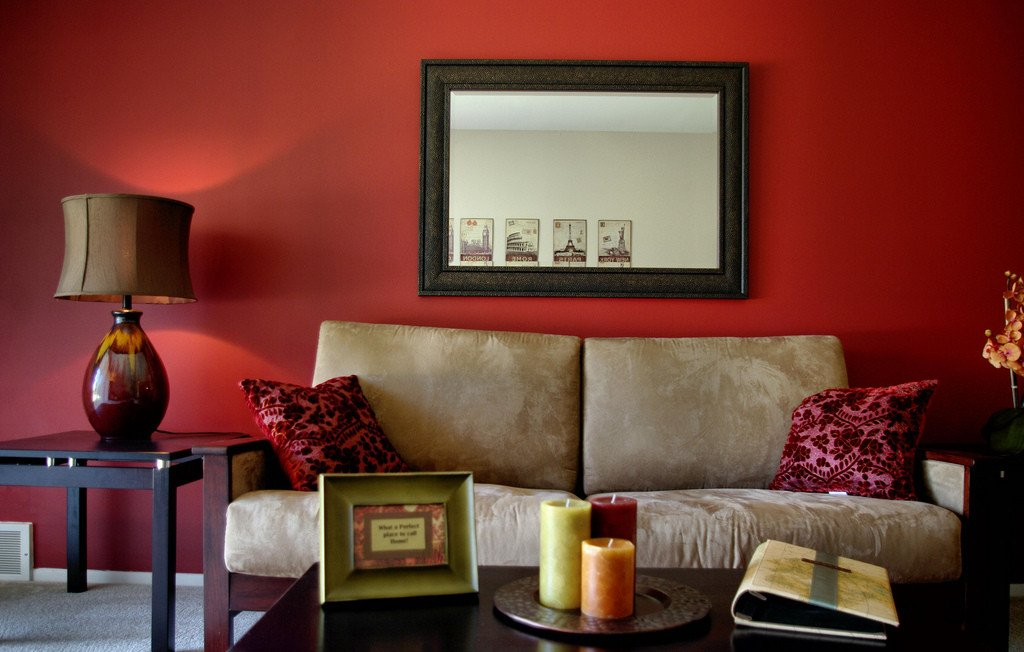 Wall Decor Ideas In Your Living Room Red Living Room Ideas to Decorate Modern Living Room Sets