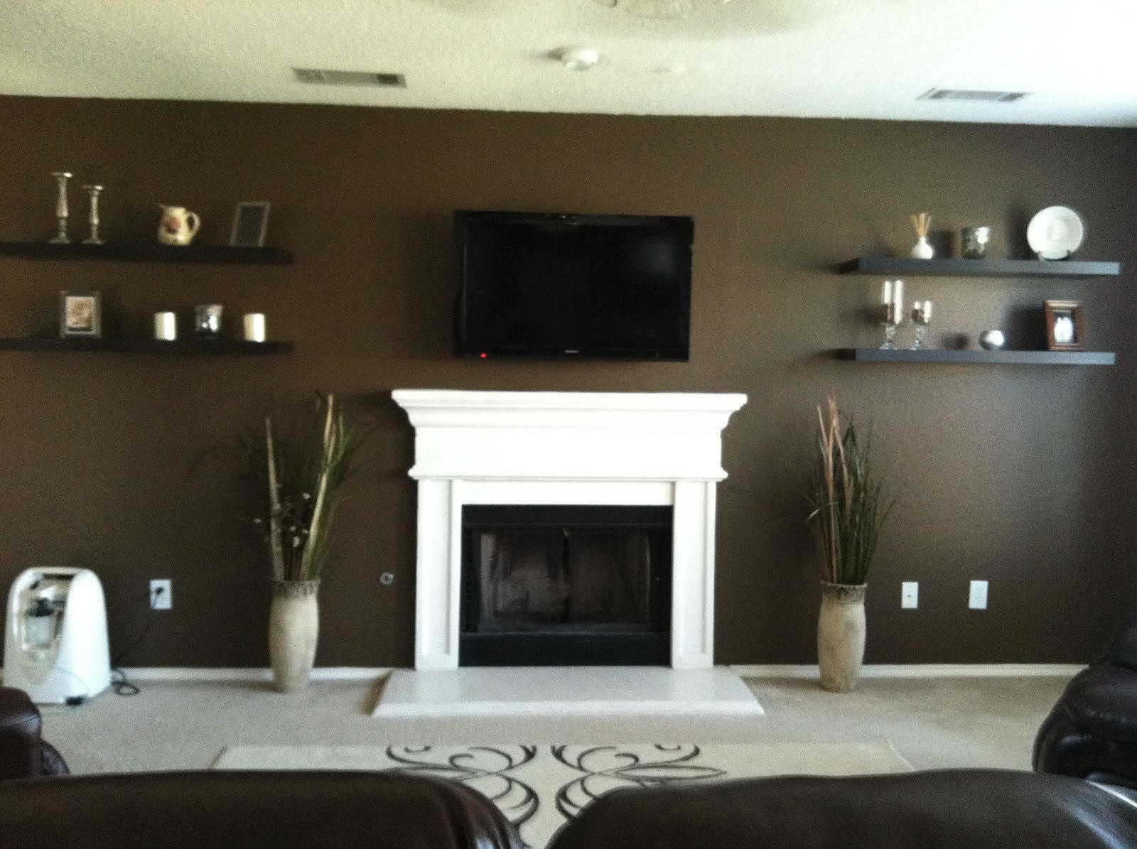 Wall Decor Ideas Living Room Living Room Wall Decor Ideas Home Ideas Blog