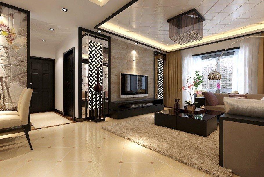 Wall Decor Ideas Living Room some Living Room Wall Decor Ideas Interior Design