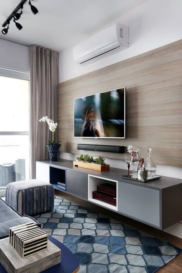 Wall Decor Living Room Ideas 40 Unique Tv Wall Unit Setup Ideas Tv Wall Unit