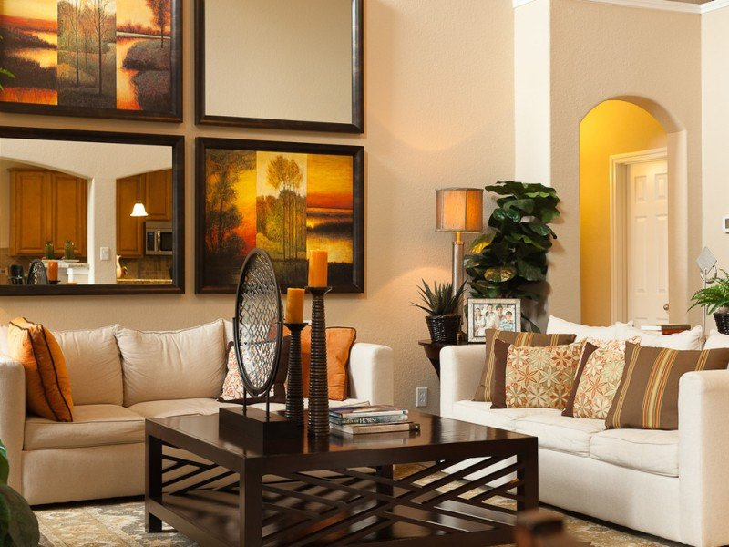 Wall Decor Living Room Ideas Fantastic Wall Decorating Ideas for Living Rooms to Try
