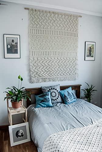 Wall Hangings for Bedroom Amazon Bedroom Decor – Macrame Wall Hangings Wall