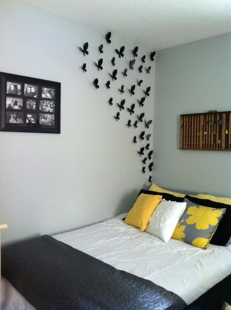 Wall Hangings for Bedroom Wall Hangings for Bedroom – Heritagedb