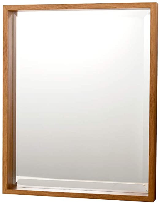 Wall Mirror for Bedroom Amazon Bathroom Mirrors Bedroom Makeup Mirror Wall