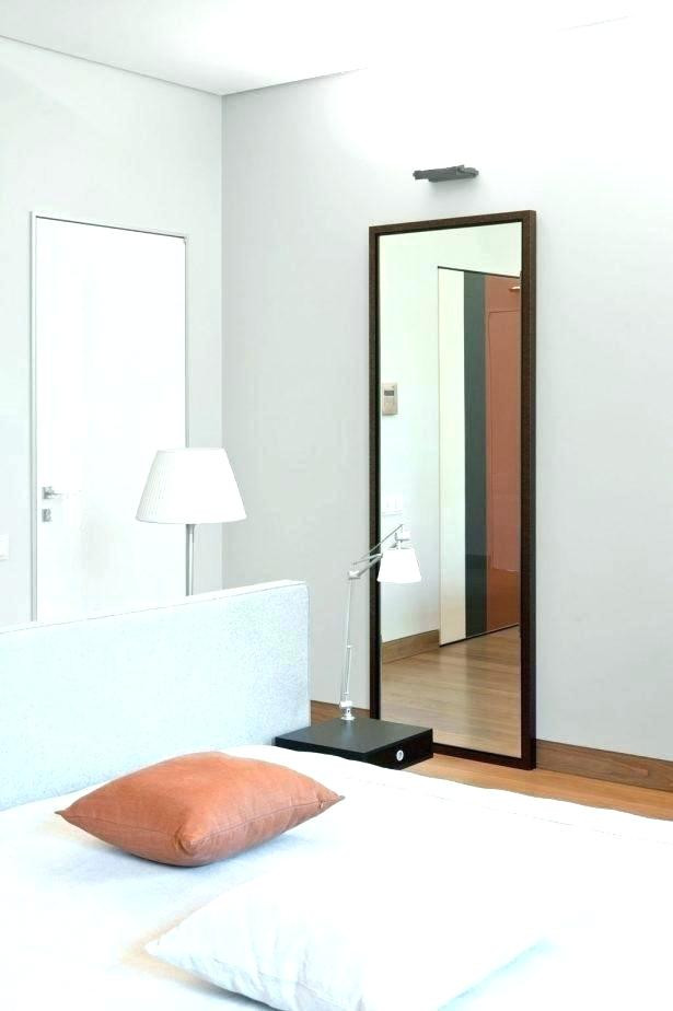 Wall Mirror for Bedroom Best Choice Wall Mirror for Bedroom Get Stunning Mirrors